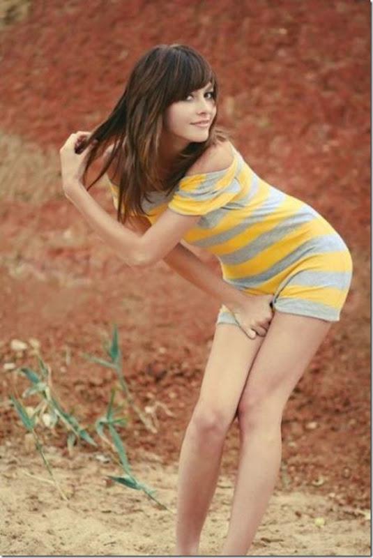 lindas garotas sex vestidos curtos (34)