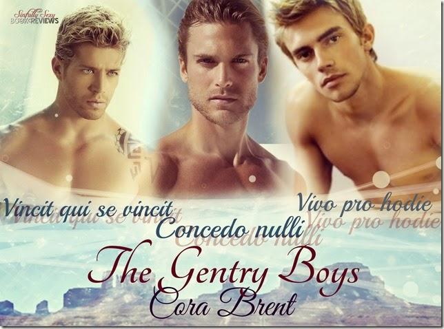 gentry boys