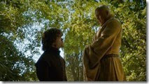 Game of Thrones - 32 -11