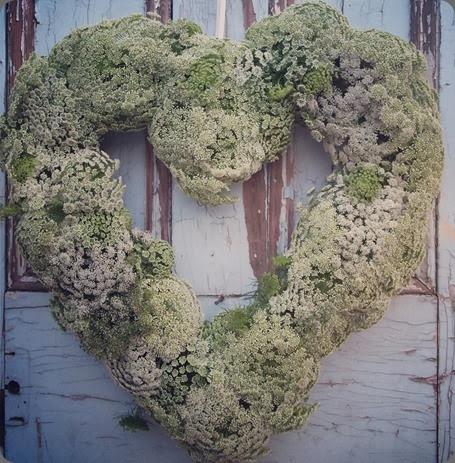 heart 1239619_690595987636572_717237211_n jo flowers