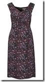 Jigsaw Sleeveless Dress