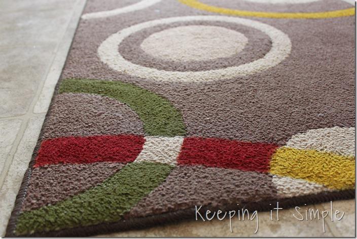 painted rug (9)