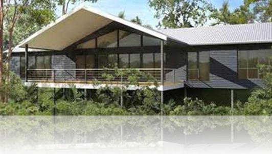 kit homes2