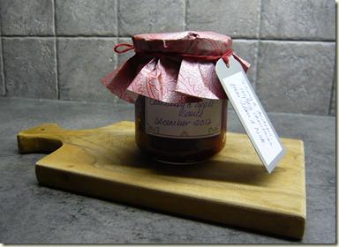 cranberry sauce7