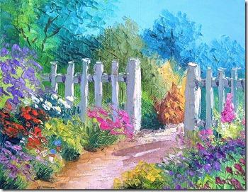 Jean-Marc_Janiaczyk_Art_Painting_jardin