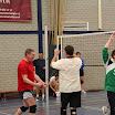 2010-27-12_Oliebollentoernooi_IMG_2495.JPG