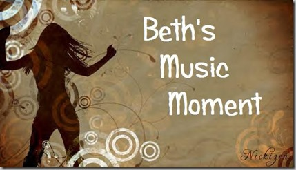 Beth's music moment6[4]