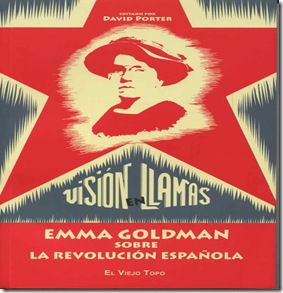 Emma_Goldman_libro