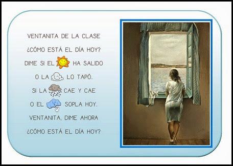 carteles_aula0031