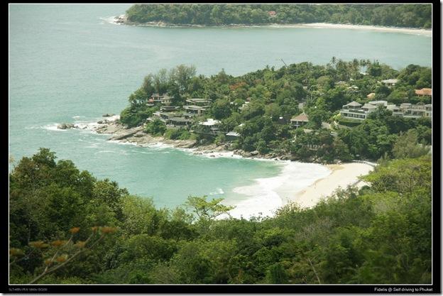 Phuket78