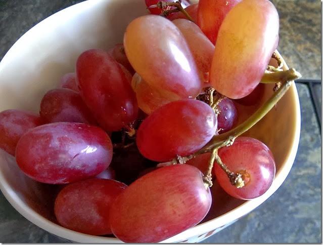 grapes-public-domain-pictures-1 (2271)