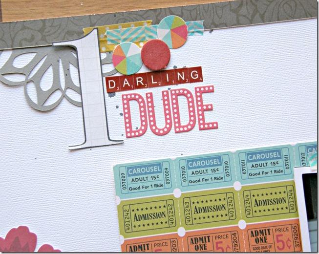 darlingsudecu1