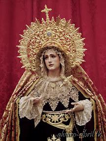 rosario-de-linares-candelaria-2014-alvaro-abril-(2).jpg