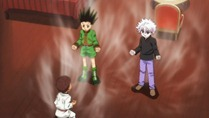 [HorribleSubs] Hunter X Hunter - 33 [720p].mkv_snapshot_11.48_[2012.05.26_21.41.18]