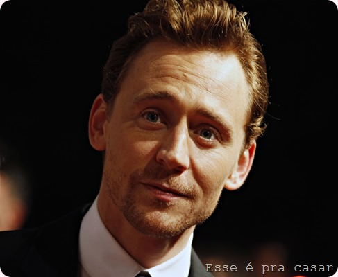 Tom-hiddleston (1)