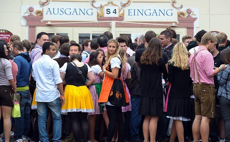Oktoberfest-2011-6