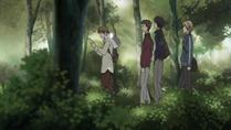 [HorribleSubs] Natsume Yuujinchou Shi - 11 [720p].mkv_snapshot_14.07_[2012.03.12_16.50.17]