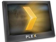 plex-tablet
