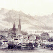 sch-1870.jpg