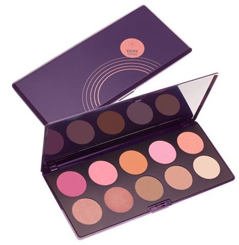 palette-blushissimi2