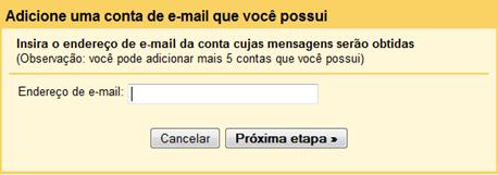 Coloque-o-seu-e-mail_thumb3