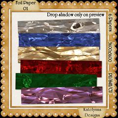 KD_FoilPaper01