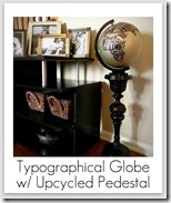 diy-typographical-globe-with-pedesta[2]