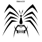 tribal-spider-8.jpg