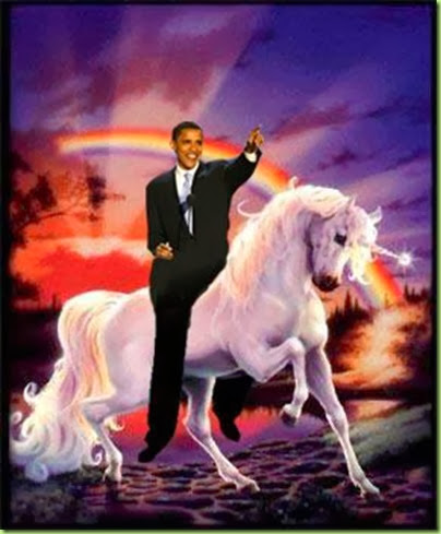obama_unicorn_rainbow