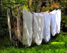 Laundry 04