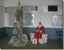 Árvore de Natal 2012 (5)