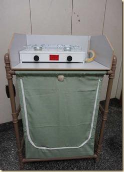 cozinha camping - camp kitchen (1)