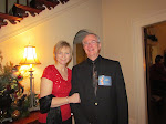 2011 Mauldin & Jenkins Christmas Party 2011-12-02 001 (2).jpg