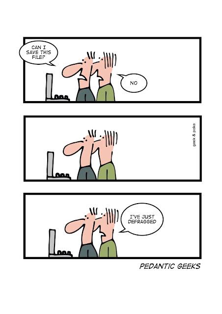 pedantic-geeks.webp