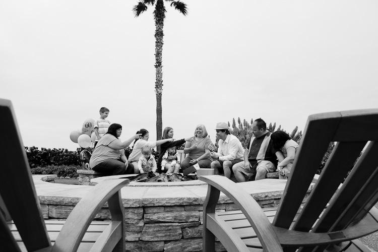 OC Family Photographer 6030 (2)