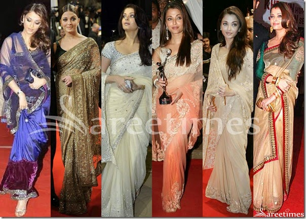 Aishwarya_Rai_Collection(5)