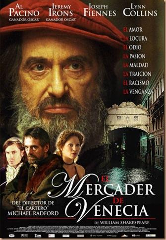 caratula_el_mercader_de_venecia