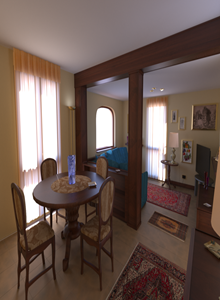 Render-imagen-3d-casa-software-LuxRender