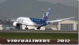 SCEL_V278C_0023_Boeing_787_LAN_CC-BBA