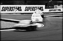 Through-the-Chicane-2