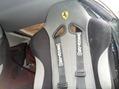 Ferrari-Peugeot-Replica-E_02