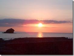 Cornwall-20130603-00576
