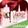 Vampire sind zum Küssen da (Dark Ones 5)