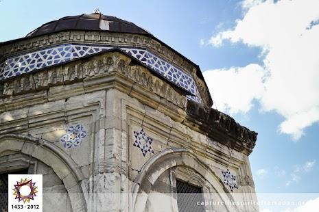 Muhsin-Güler-Macedonia-1.jpg