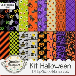 SI_Halloween_PreviewPP