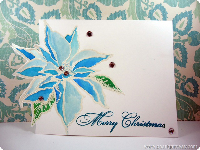 Poinsettia Project (8)