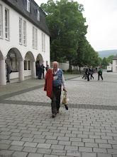 2012-05-21_Trier_08-45-46.jpg