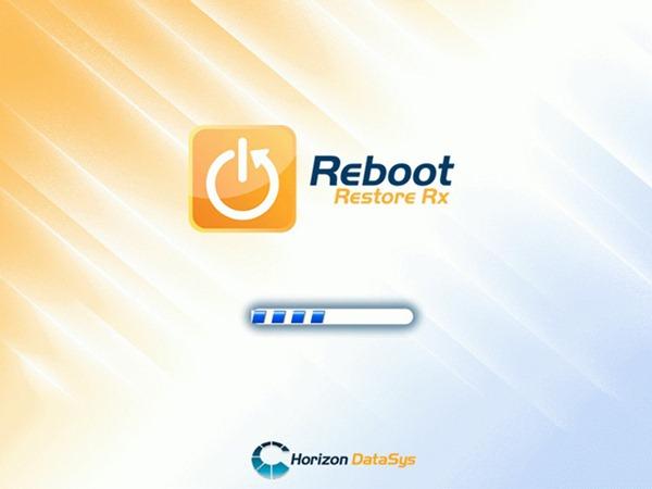 reboot-restore-rx2