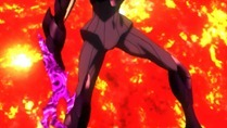 [Commie] Accel World - 17 [F1078D77].mkv_snapshot_18.25_[2012.08.03_21.40.41]