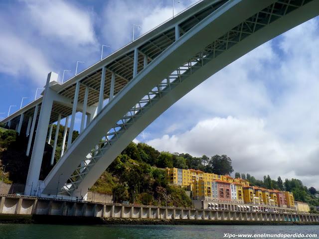 puente-de-oporto.JPG